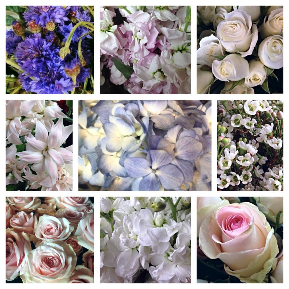 6:21 floral