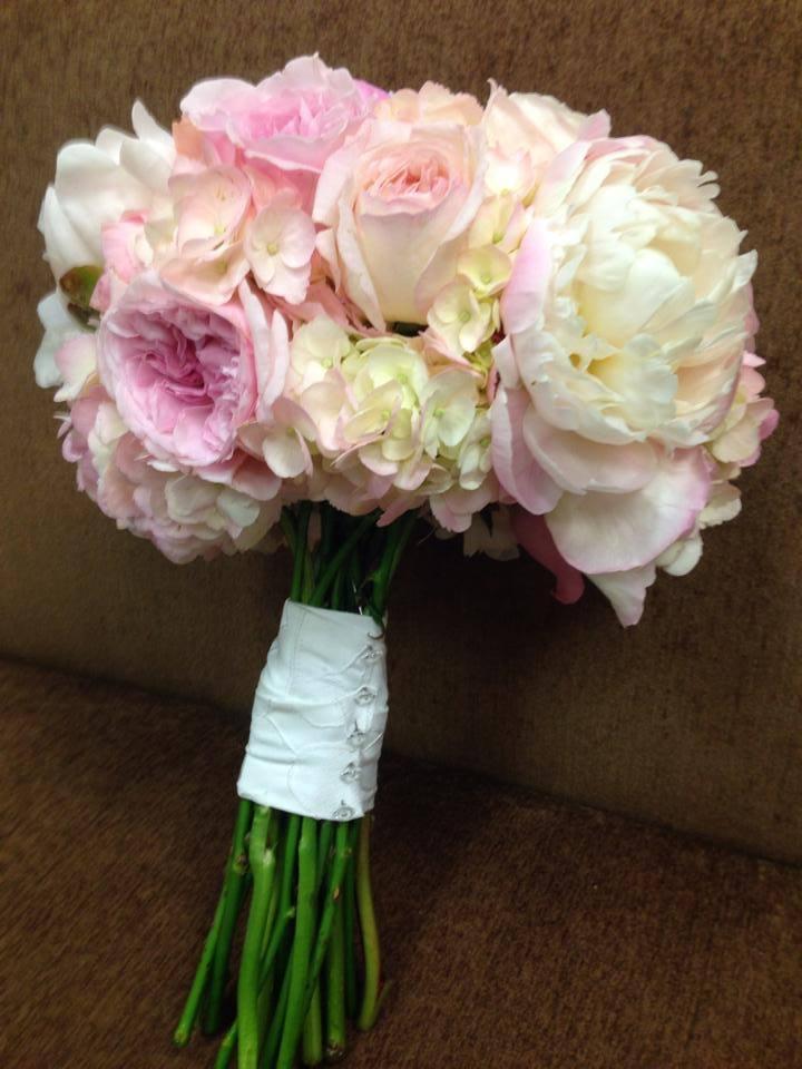 6:7 floral