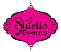 Stiletto Event Planning