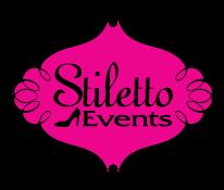 Stiletto Event Planning